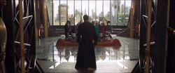 Black Panther (film) 125