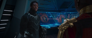 Black Panther OCT17 Trailer 30