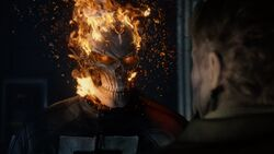 GhostRider-Transformation2-S4E2