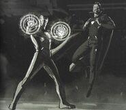 Infinity War concept art 7