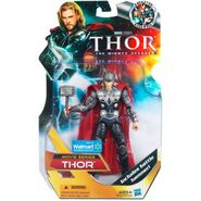 Thor 6 inch