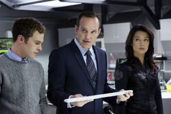 Agents-Of-SHIELD26
