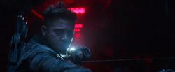 AvengersEndgameTrailer25