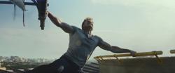 Captain America Civil War 71