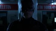 Daredevil Season 3 Official Trailer27