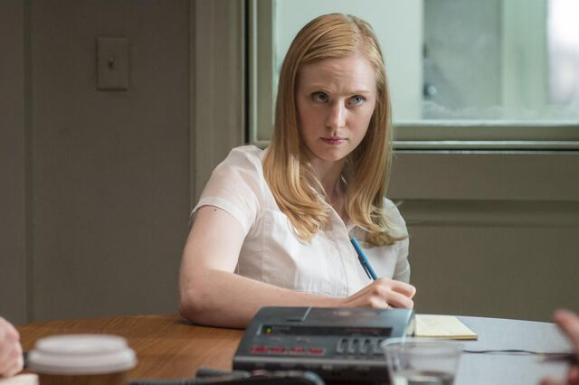 File:Karen-Page-insulted-by-James-Wesley.jpg