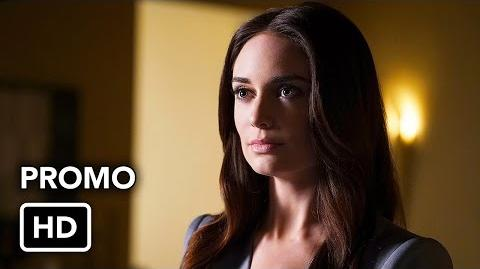 Marvel's Agents of SHIELD 4x09 Promo 2 (HD)