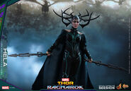 Marvel-thor-ragnarok-hela-sixth-scale-hot-toys-903107-18