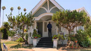 Nana B Residence (R209)