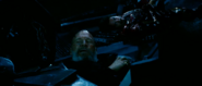 Obadiah Stane Survives