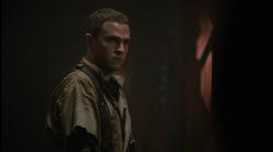 Screenshot 2020-05-13 Netflix(1)
