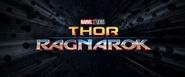 Thor Ragnarok Teaser 60