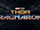 Thor: Ragnarok/Credits