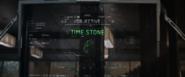 Time Heist Brainstorm 29