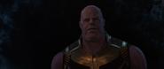 Thanos Infinity War Darkness