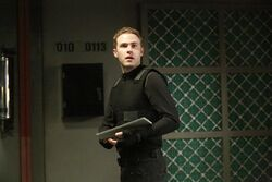 Agents-of-shield-season-2-finale-sos-fitz