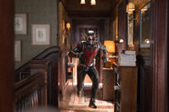 Ant-Man screenshot 23