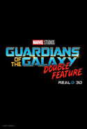 GOTG2 DoubleFeature Logo V2321-Edited2