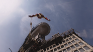 Iron Man (MK7)