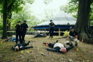 Karen Page File Crime Scene 5