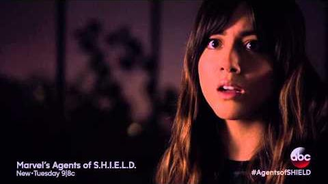 Marvel's Agents of S.H.I.E.L.D. Season 2, Ep