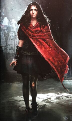 File:Scarlet Witch Concept 6.jpg