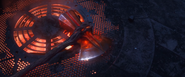 Stormbreaker (Forged)