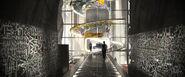 Andrew-leung-spirallab-v24-machinedrock-camera1-161129-al