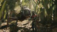Ant-Man screenshot 2