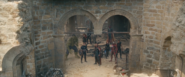 Avengers Age of Ultron The Avengers Assembled