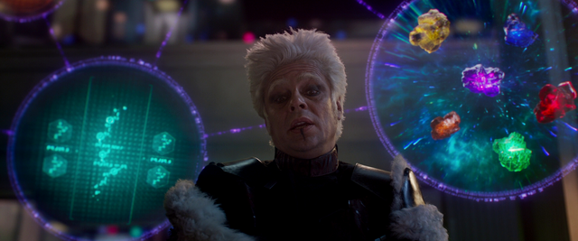 File:CollectorInfinityStones.png