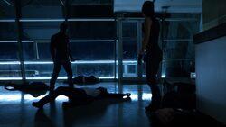 Daredevil-saison-2-650x363-1-
