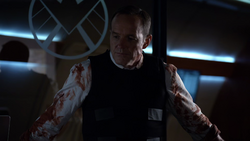 Phil Coulson (2x8)