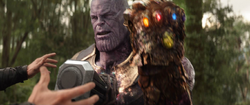 Thanos-ReadyToBeTeleported