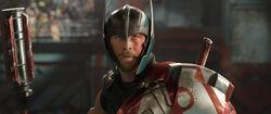 Thor Ragnarok 94