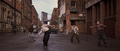 1943 Brooklyn Kids - Playing in the Street.png