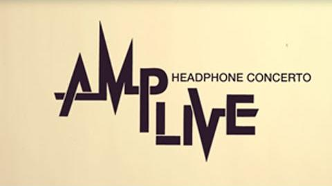 Amp Live 3 Flight In G Minor feat Dirty Cello