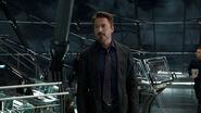 Avengers 34