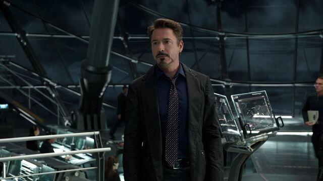 File:Avengers 34.jpg