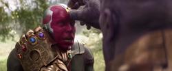 Avengers Infinity War 05