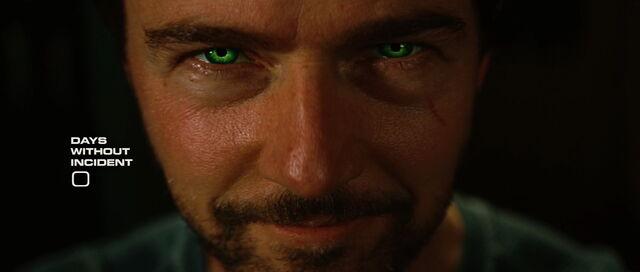 File:Banner-GreenEyes-Incredible-Hulk.jpg