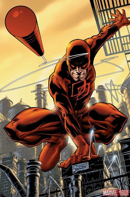 Plik:Daredevil.jpg