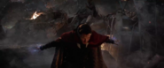 Doctor Starnge Endgame Battle 4