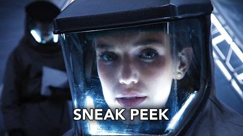 Marvel's Agents of SHIELD 4x07 Sneak Peek (HD)