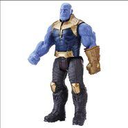 Thanos IW figure