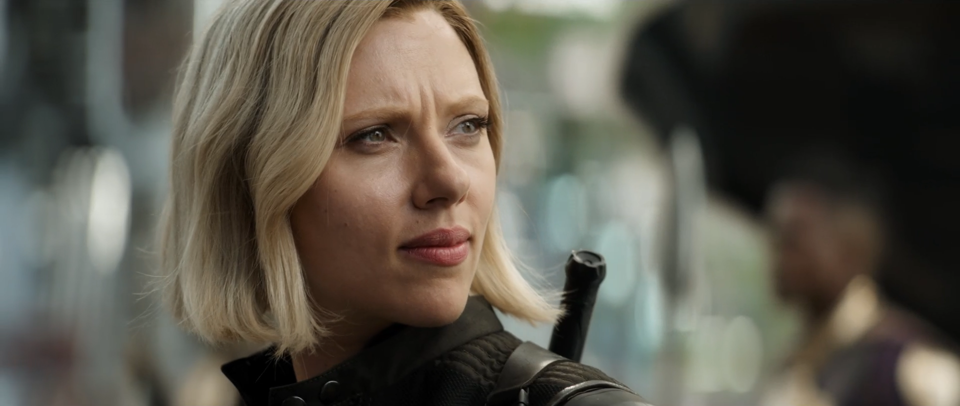 Black Widow/Quote | Marvel Cinematic Universe Wiki | FANDOM
