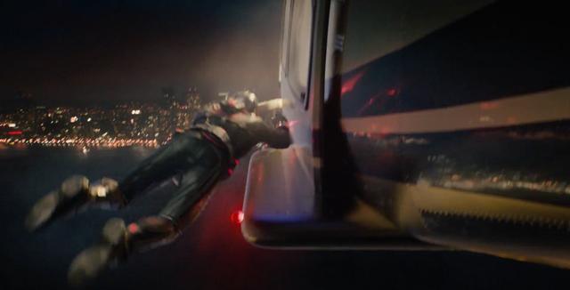 File:Ant-Man hanging.png