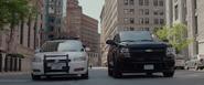 Chevrolet Vehicles (TWS)