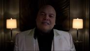 Daredevil Season 3 Official Trailer24