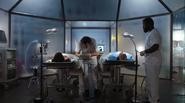 Declan Autopsy Auran Sakas